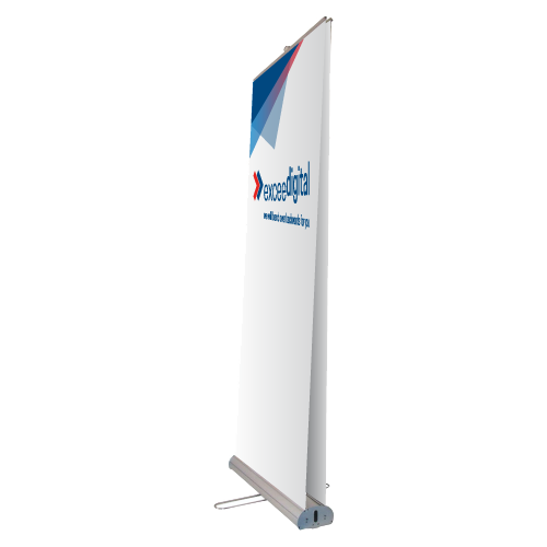 Double-Sided-Roll-Up-Banner-Stand-Exceedigital
