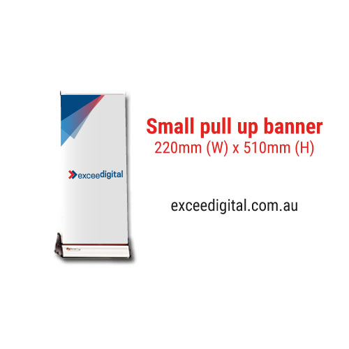Small-pull-up-banner exceedigital