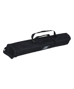 Banner Carry bag