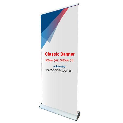classic-banner-exceedigital