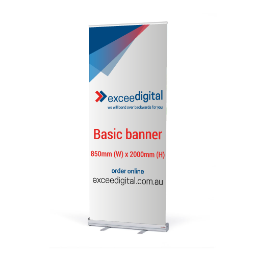 exceedigital-basic-banner-850x2000