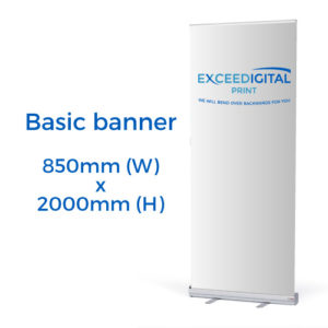 exceedigital-basic-banner_2017