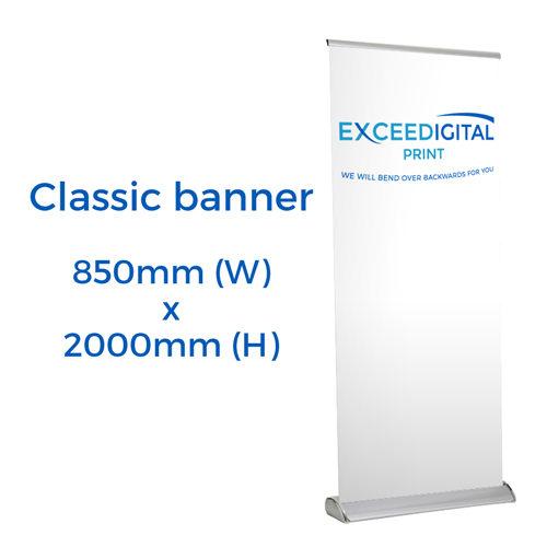 exceedigital-classic-banner_2017_Exceedigital_Print