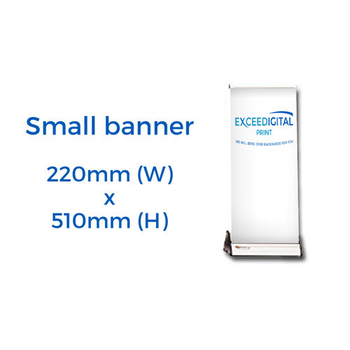 exceedigital-classic-banner_2017_small