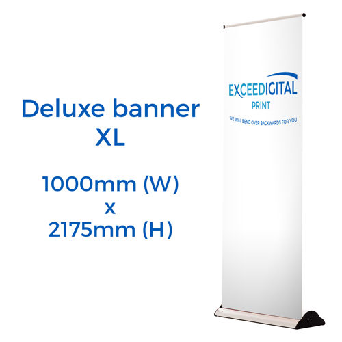 exceedigital-deluxe-XL-banner_2017