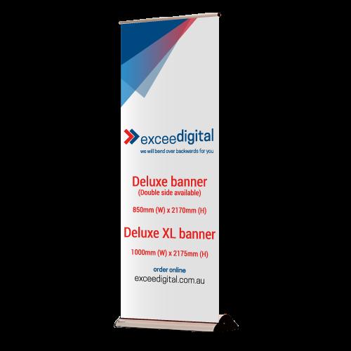 exceedigital-deluxe-banner-850x2170
