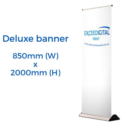 exceedigital-deluxe-banner_2017