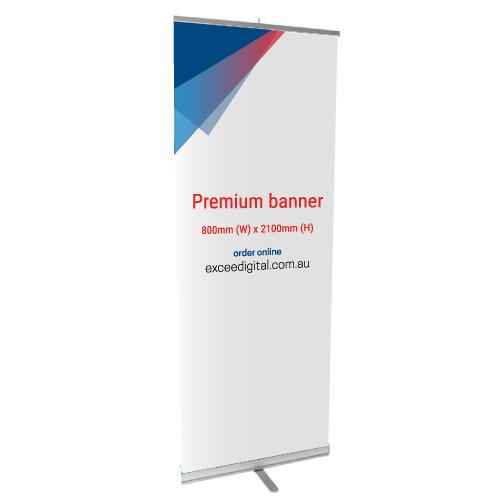 exceedigital-premium-banner-800x2100