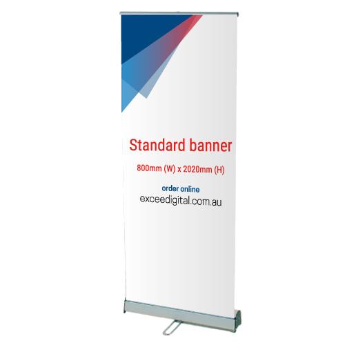 exceedigital-standard-banner-800x2020