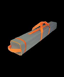standard-banner-carry-bag-exceedigital
