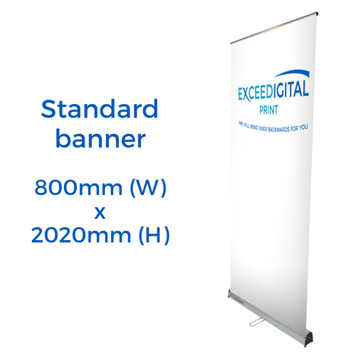 standard-pull-up-banner_2017