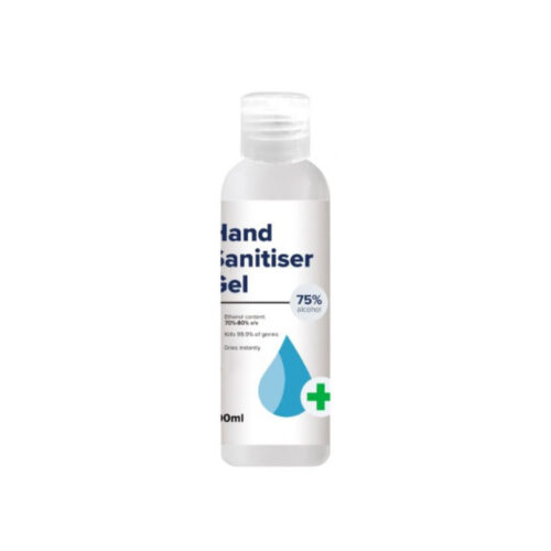 Hand-sanitiser-gel