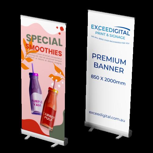 Exceedigital-Premium-Pull-Up-Banner-850-2000
